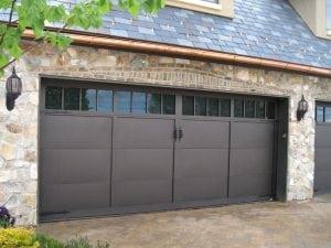 Garage Doors Boulder Garage Doors