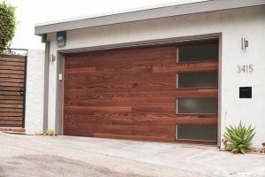 get the most out of yourgarage door replacement from Boulder Garage Door